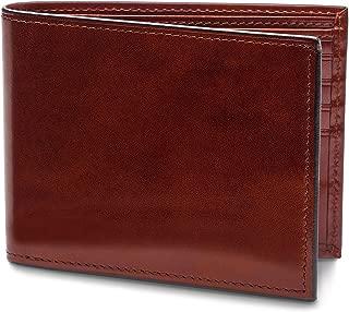 Best bosca 1911 wallet Reviews