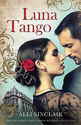 Luna Tango
