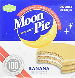 Best choco pie banana Reviews