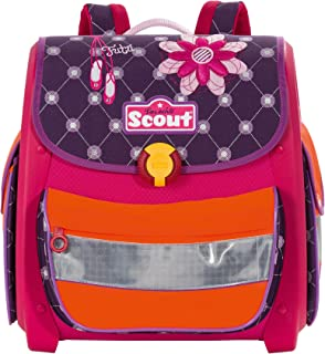 Scout Schulsportbeutel Basic