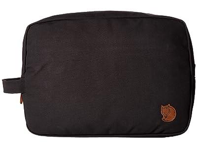 Fjallraven Gear Bag Large (Dark Grey) Backpack Bags