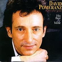born for you david pomeranz mp3