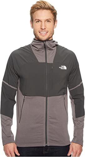 778a284b70e1 The North Face Thermoball Vest at 6pm