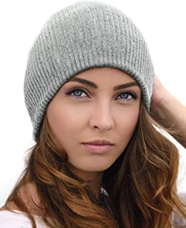Winter Hats for Women Who are Looking for Something Warm, Stylish and Soft
