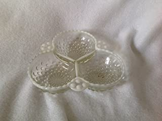 Best antique moonstone dishes Reviews