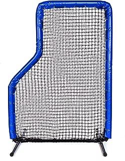 l screen baseball nets