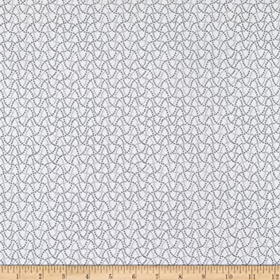 Amazon.com: Fabricut Jaclyn Smith Buster Linen/Cotton Silver ...