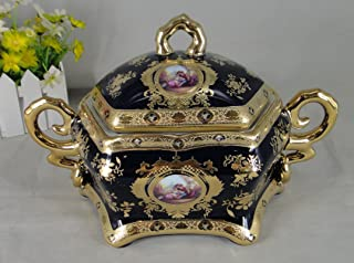 Best limoges candy dish Reviews