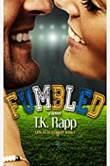Fumbled (The Girls of Beachmont Book 1) Kindle Edition