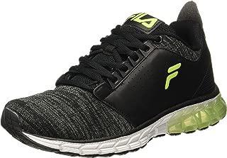 Fila Men's Space Running Shoes