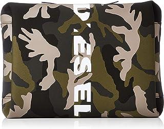 (ディーゼル) DIESEL メンズ バッグ クラッチバッグ X05778P1827