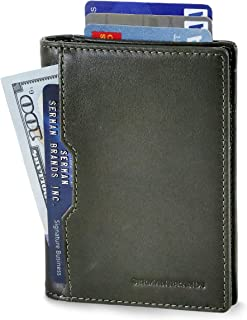 Best tru trussardi wallet Reviews