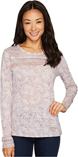 Prana - Tilly Top