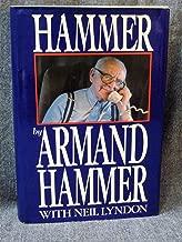 Best armand hammer biography Reviews