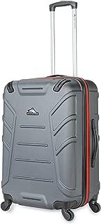 Rocshell Hardside Spinner Luggage
