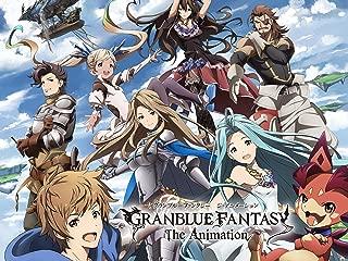 Best grand blue anime online Reviews