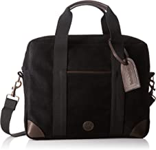 Timberland TB0M5528, Men's Organizer Handbag Bag