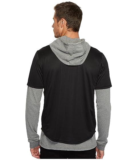 Sweater Hood Baseball Hood Primitive Primitive Twofer Hood Sweater Twofer Baseball Baseball Twofer Sweater Primitive Primitive BTAqZWTw