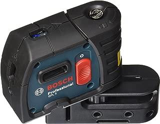 Bosch GPL 5 Professional Point Laser