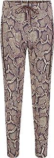 MAC Jeans Pantalón para Mujer