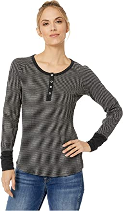 Along The Gorge Thermal Henley