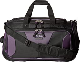 "Travelpro TPro Bold™ 2.0 - 22"" Expandable Duffel Bag"