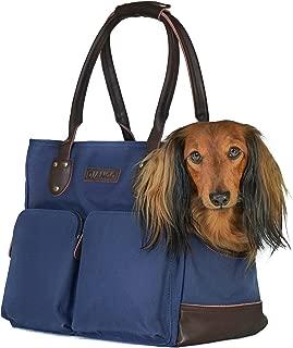 Best dog carry bag uk Reviews