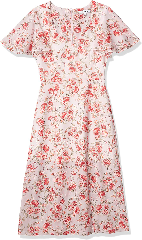 Max 62% OFF BB Dakota Women's Dress Love New mail order Endless
