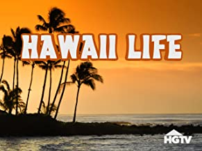 Hawaii Life, Season 9