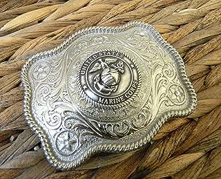 Law School Western Belt Buckle Lawyer Gifts