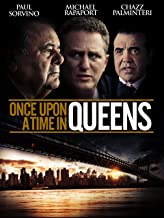 once upon a time in queens movie