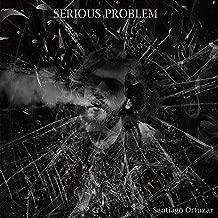 Serious Problem [Explicit]