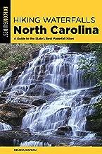 Best great waterfalls in va Reviews