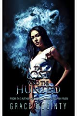 The Lost and the Hunted: The Complete Novel: An Eden Academy Prequel Kindle Edition