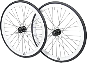 single speed tires