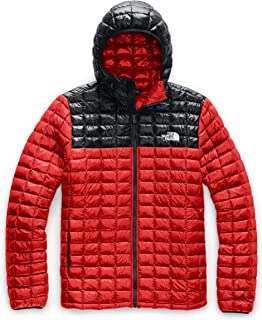 Men's Thermoball Eco Hoodie