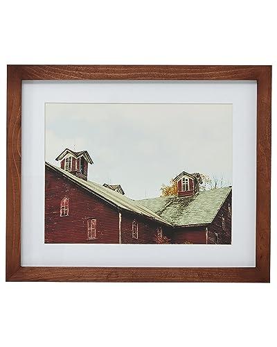 Farm Kitchen Decor: Amazon.com