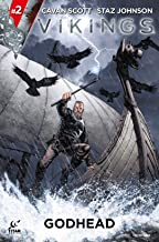 Vikings #2 (English Edition)