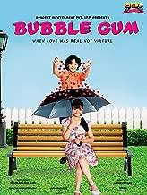 Best bubble gum movie Reviews