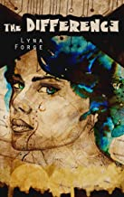 The Difference (Love or Posession Book 1)