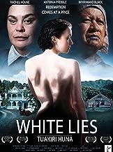 Best a white lie movie Reviews