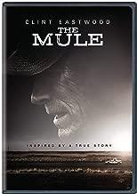 The Mule: (DVD)