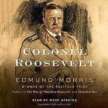 Best theodore roosevelt audio Reviews
