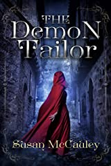 The Demon Tailor Kindle Edition