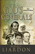 God's Generals the Missionaries