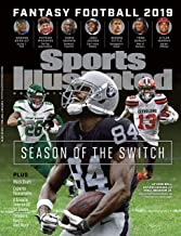 Best sports illustrated fantasy Reviews