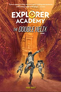 Best helix academy 2 Reviews