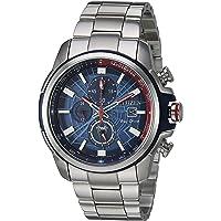 Citizen Marvel Spider-Man Men's Chronograph Watch (CA0429-53W)