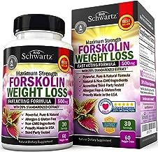 Best asap weight loss program Reviews