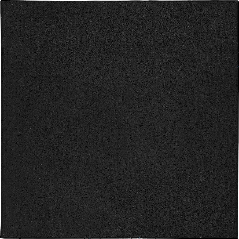 Genaflex Pro Heavy 販売期間 限定のお得なタイムセール Duty Thick Rubber Floor Tiles Gym High 毎日激安特売で 営業中です Densit